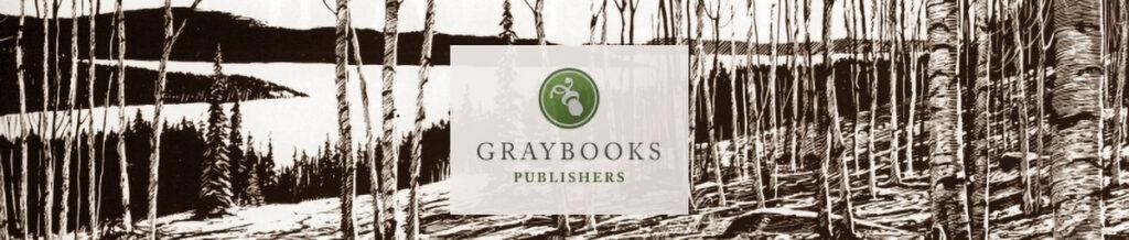 Graybooks Publishers
