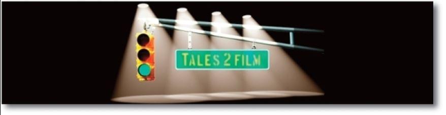 Tales 2 Film